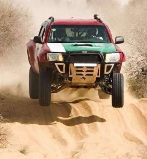 jeep_nx3v